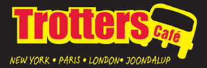 trotters-cafe-logo